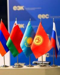 Таможенные отношения России со странами СНГ