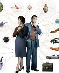 Технические аспекты, системы и данные