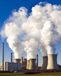 Технико-экономическое планирование на тепловых электростанциях