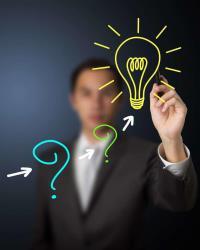 Технология принятия маркетингового решения
