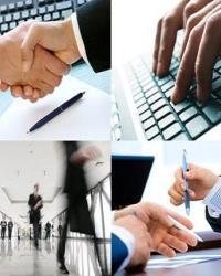 Технология трудовых процессов
