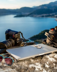 Теоретические основы туристского маркетинга