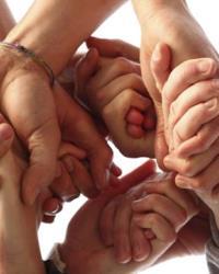Теория и методология социального страхования