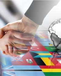 ТНК в современных международных экономических отношениях