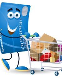 Товарный и коммерческий кредит