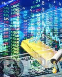 Трансформации рынков ценных бумаг
