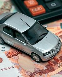 Транспортный налог в 2020-2021 годах