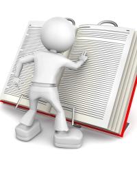 Трудовое право в условиях командно-административной системы