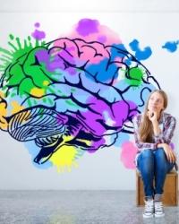 Творческое мышление