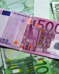 Учет денежных средств и иностранной валюты