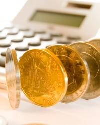 Учет денежных средств в бухгалтерии