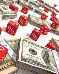 Учет фондов, кредитов и финансовых результатов