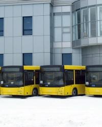 Учет и анализ деятельности автотранспортного предприятия