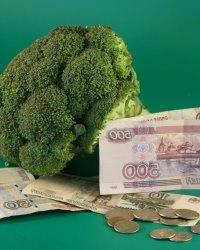 Учет производственных затрат и порядок их включения в себестоимость