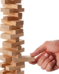 Учет риска при принятии управленческих решений