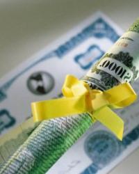 Учет торговых операций с ценными бумагами