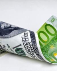 Учет валютных кредитов