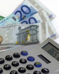 Учет вексельных кредитов