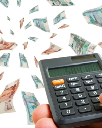 Учет выдачи и погашения кредитов клиентам