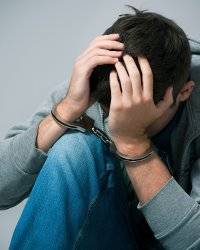 Уголовная ответственность несовершеннолетних граждан