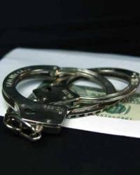Уклонение от уплаты налогов: анализ составов преступлений