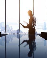 Управленческие решения в организации