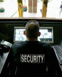 Управление безопасностью гостиницы
