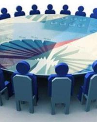 Управление потребительским рынком, муниципальное управление