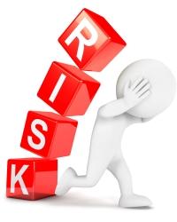Управление промышленными рисками