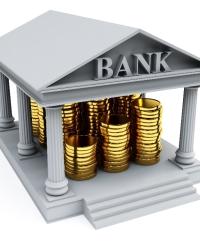 Управление рисками в банковской сфере