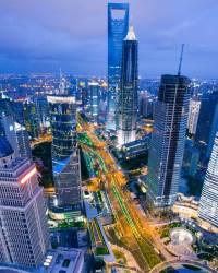 Управление социально-экономическим развитием города