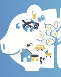 Управление социально-экономическими процессами