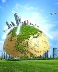 Управление в сфере регулирования экологических отношений