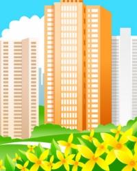 Управление жилищными услугами и организация жилищного хозяйства