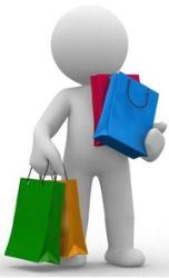 Управление знаниями о потребителях