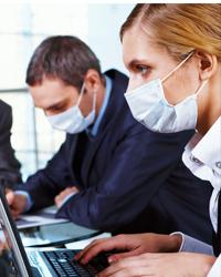 Новые правила охраны труда. Что изменилось для работодателей