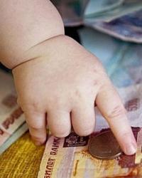 Упрощенный порядок получения пособия на детей от 3 до 7 лет в 2021 году