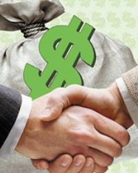 Условия действительности сделки