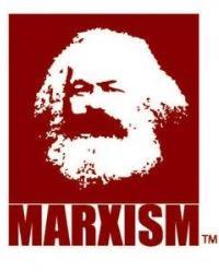 Устарел ли марксизм