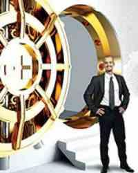 Устойчивость банковской системы - экономическая безопасность