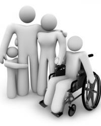 Увеличение социальной поддержки семей с 2020 года
