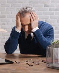 Увольнение пенсионера 2018