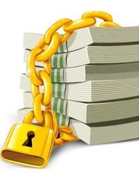 Валютная политика и экономическая безопасность
