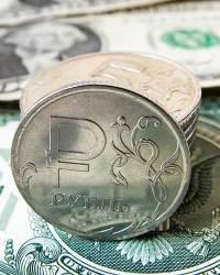 Валютная политика как экономическая стратегия