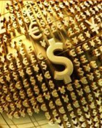 Валютная система