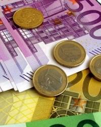 Валютные операции в 2020-2021 году