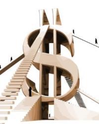 Венчурное финансирование малого бизнеса