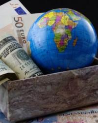 Виды экономики