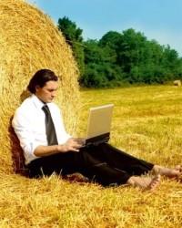 Виды сельскохозяйственных организаций и их права на землю