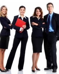 Виды современных менеджеров и их функции